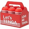 詳細情報■TENGA PARTY BOX